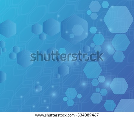 nice colorful science backrounds beautiful abstract science background glow stock illustration