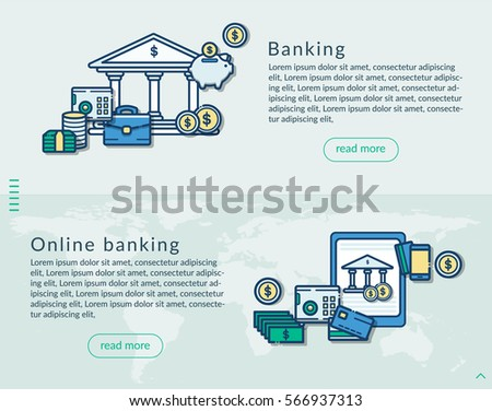 bank smart internet banking