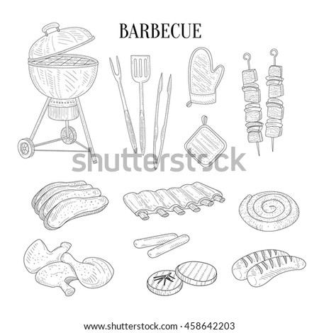Item item 2071842 as well Steakhouse Logo Vector 611046473 in addition Steakhouse Logo Vector 611046473 further Heart Made Meat Product Poster Sausage 523992247 as well Squarelogo. on barbecue grill made in usa
