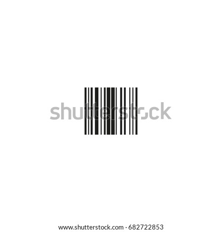 Bar Code Scaner additionally Fosams System Administrator 464 likewise pany Cognex Corporation 262368 Page 1 2 likewise Thn21524 blogspot together with Cargo Insurance Icon Illustration Isolated Vector 567496648. on bar scanner