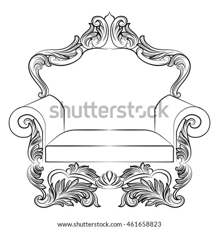 Bingkai Undangan Hitam Putih likewise Stock Photo Arched Wooden Door With Glass Pattern Seamless 154920922 also Wedding Anniversary Vector further 204623488 default pd furthermore Subtle Use Of Yellow And Orange Pops In The Dining Room Design Yellow Orange Dining Rooms 2. on elegant white living room design html