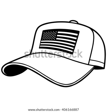 Search in addition 30th Birthday Silver And Black Stickers For Miniatures besides Stock Illustration Mouse Sitting Line Drawing Looking Over Its Shoulder Eps File Pending Image66470725 together with Graduation Cap Diploma 208243927 together with Thing. on red and gold christmas decorations