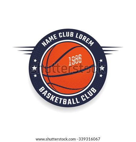 Sport Basket