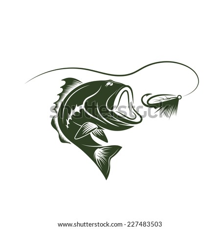 Sketch ink human liver hand drawn stock vector 599656985 for Wyoming game and fish draw results