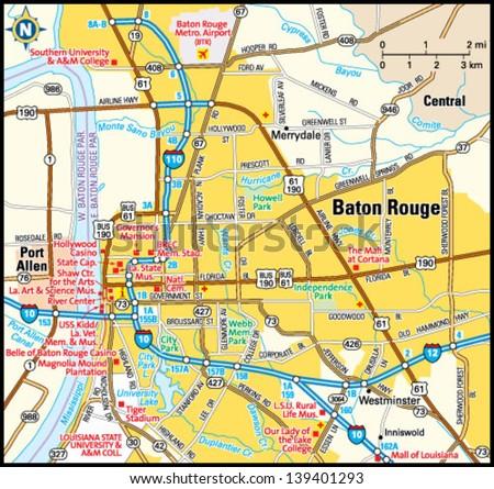 stock-vector-baton-rouge-louisiana-area-map-139401293 Louisiana Interstate Map on orleans parish louisiana map, kenner louisiana map, mobile louisiana map, mississippi river louisiana map, highway 90 louisiana map, gonzales louisiana map, gulf of mexico louisiana map, jacksonville louisiana map, lake charles louisiana map, louisiana texas map, louisiana road map, i-10 louisiana map, phoenix louisiana map, slidell louisiana map, lafayette louisiana map, houston louisiana map, st. martinville louisiana map, gulfport louisiana map,