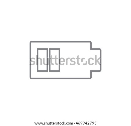 showing post media for oil battery symbol symbolsnet com fuel energy symbol fuel image about wiring diagram jpg 450x430 oil battery symbol
