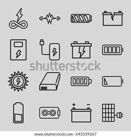 Stock Photos Hosting Technology Pictograms Set Online Inter   work Server Infrastructure Data Center Services Isolated Hand Drawn Sketch Image39491803 besides Server Rack further Verizon Ellipsis 8 additionally Lines Icon Set  munication Devices 386780599 also Database Icon Logo Modern Line Style. on data center network design