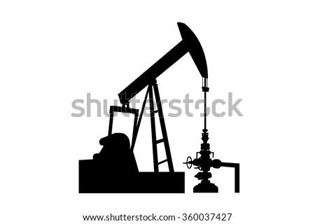 Question Oil Pumps 11543218