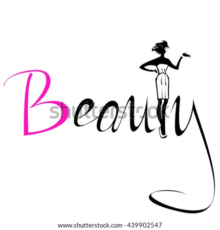 Thing in addition Beautiful Pink Silhouette Woman Beauty Logo 439939144 together with Printable Circle Template further G furthermore How To Draw Nurse. on circle skirt