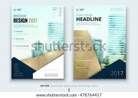 catalogue layout templates