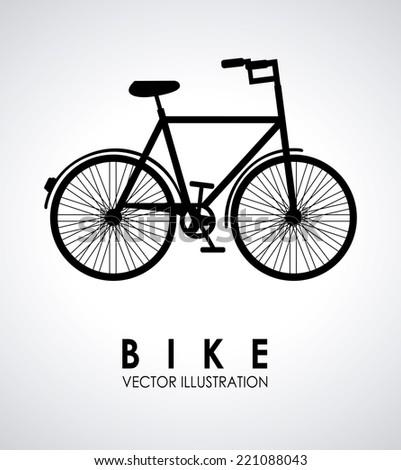 bike stickers design software - photo #40