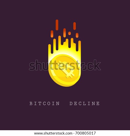 litecoin plus mining pool
