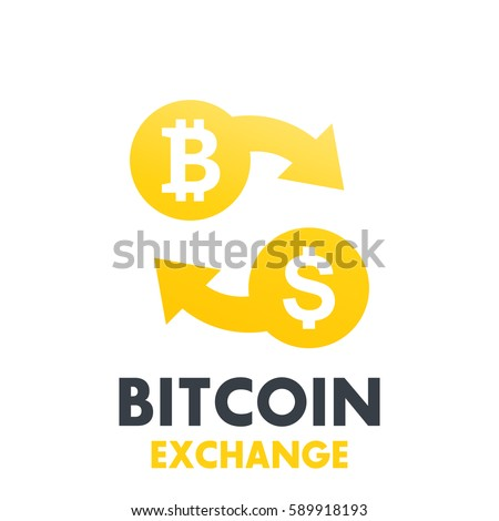 bitcoin exchange api