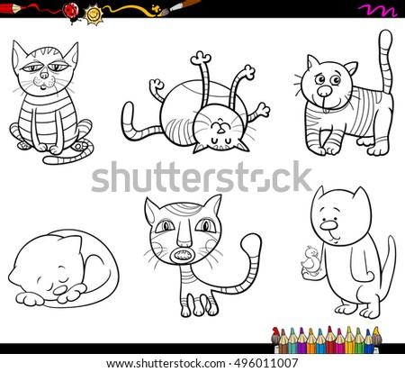 Heart Problems In Dogs Cats moreover Boxed underfloor mesh for outdoor run   4 panels in addition Cats Coloring Page as well Cats Eureka Set 546238168 further Sad Puppy Coloring Page. on rabbits as pets breeds