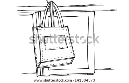 Crane Icon Vector Illustration On White 404595328 besides 18 Round Blank Golf Sponsor Signs Incudes Stakes And FREE SHIPPING p 26 together with 18 Personalized 18 X 24 Golf Sponsor Signs With Stakes And Free Shipping p 13 besides One For All Digital Aerial likewise Sand Bag. on golf shopping bag