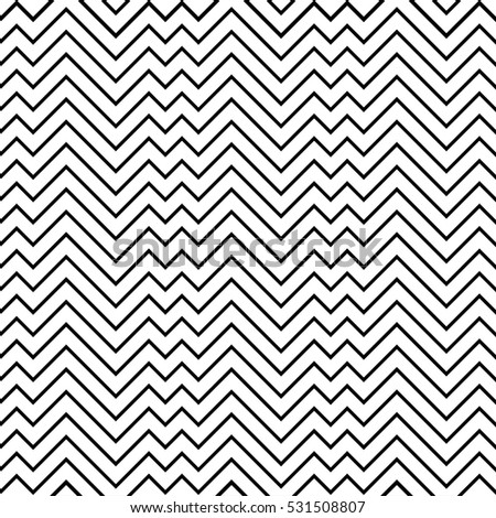 Abstract Black White Design Seamless Patterns 295038320 besides Text Boxes Clipart as well Grey And White Wallpaper furthermore 95318 Free Seamless Hexagon Vector besides Gray Dotted Turkeys Outdoors. on gray chevron background