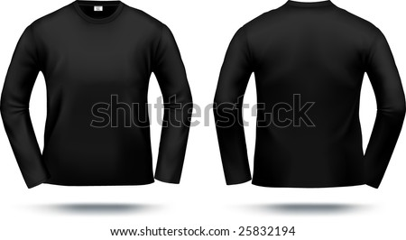 white woman tshirt sample print design stock vector 26109854 shutterstock. Black Bedroom Furniture Sets. Home Design Ideas