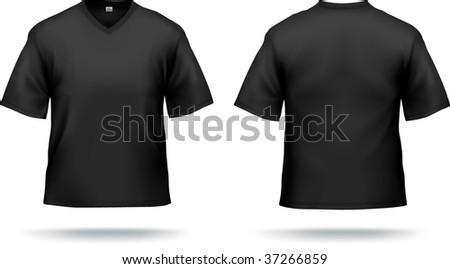 long mens shorts black color vector stock vector 106796297