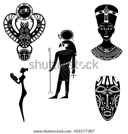 African Symbol For Family Welcome Family Fun Day Ppt Download Mtm
