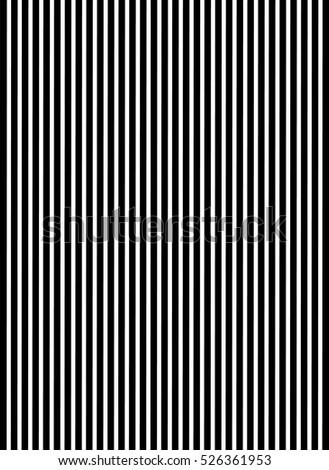black white stripes vector stock vector 175081808 shutterstock