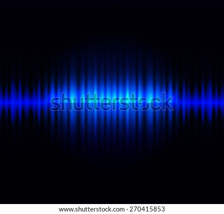 Blue Technology Abstract background designs