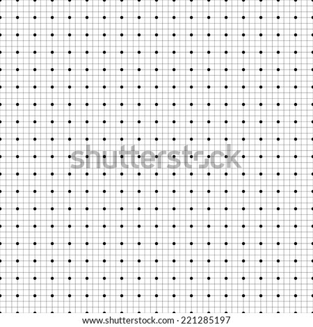 Blueprint technical grid background graphing scale vectores en stock blueprint grid background graphing paper for engineering in vector editable format eps 10 malvernweather Image collections