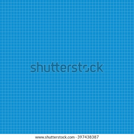 Blueprint background texture vector illustration vectores en stock blueprint vector background texture seamless pattern vector paper sheet grid texture background pattern malvernweather Gallery