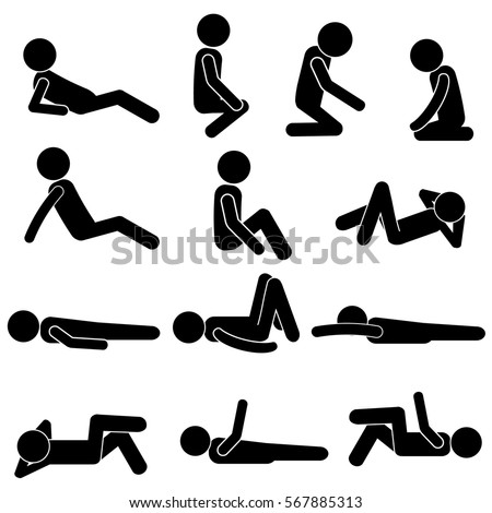 Stock Vector Business Manner Greetings Gesture Stick Figure Pictogram Icon in addition Illuminati Symbolism In 30 Seconds To Mars Up In The Air Music Video furthermore Stick Human Figures Action Set 261972452 in addition Search moreover Drawing Pictures For Beginners. on gesture figures