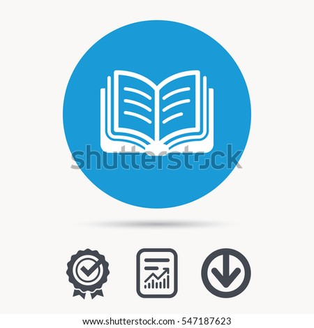 Instruction Sign Icon Manual Book Symbol Stock Vector. Infinity Logo. Clear Address Labels. Heavy Signs. Crystal Decals. Cartoon Purple Decals. Web 3.0 Logo. Biblical Signs Of Stroke. Left Side Signs Of Stroke