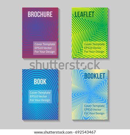 ClassZone Book Finder