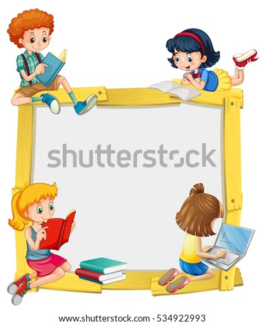 Studying Girl     Stock Photo    lenmdp           Clipart homework tumundografico