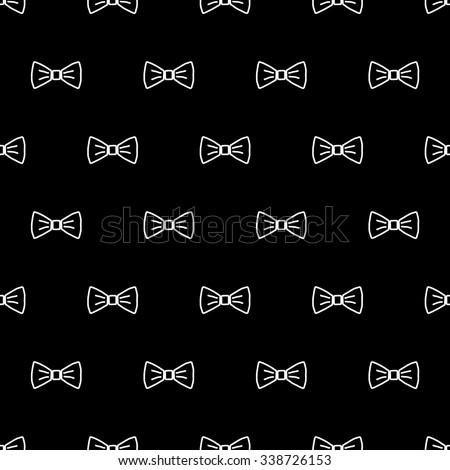 tie design template