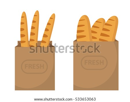 management essays bread bakery How to manage a bakery   bakery management guides, articles, resources  you can use commercial toaster ovens to warm bread, melt cheese, or even bake goods in.