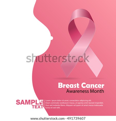 female awareness essay Knowledge, awareness, and practices concerning breast cancer among kuwaiti female school teachers.