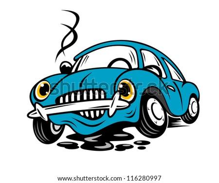 Image Result For Car Dent Repair Vector