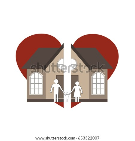 Division of stock options in divorce