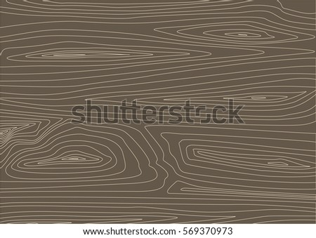 Seamless Wood Pattern Tile (Vector) Royalty Free Cliparts, Vectors, And  Stock Illustration. Image 3920023.