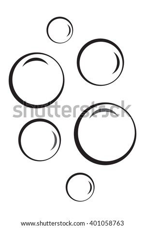 Ribbon Icon Stock Vector 456410743 - Shutterstock