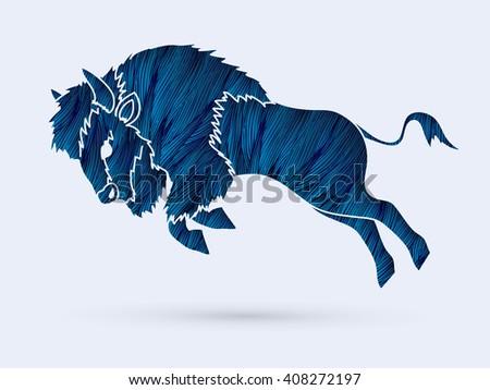 Blue Buffalo Cat Stress