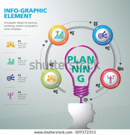 Graphic Designer Websites