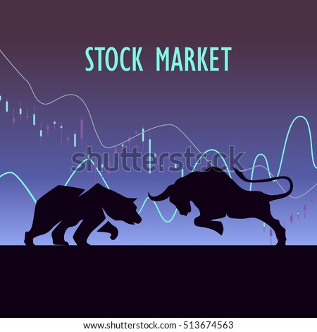 Bullish dan bearish forex