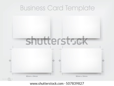 square design storyboard template convenience present stock vector