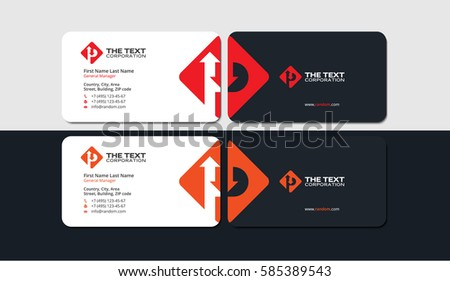 Business card electrician vector images card design and card template business card electrician vector choice image card design and card business card electrician vector image collections reheart Images