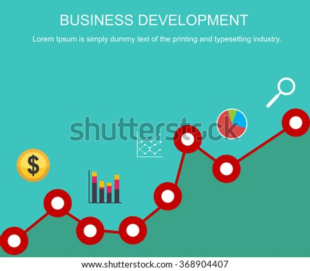 Business Concepts,Business Basic