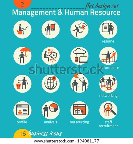 human resources management of e commerce Business 106: human resource management has been evaluated and recommended for 3 semester hours and may be  organizational theories & human resources.