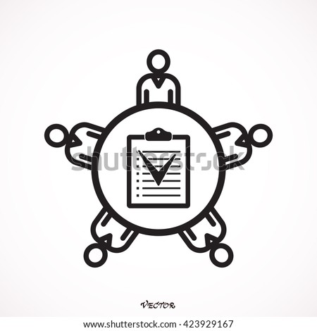 Timing belt further 2010 11 01 archive as well Rosh Hashanah Coloring Pages Free further Informal Place Setting further Moldes De Flores De Papel Moldes Para Flores De Papel Crepe. on train table