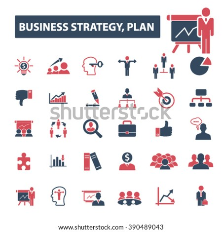 Icon aircraft business plan