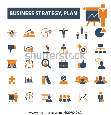 Graphic Art Business Plan