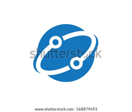 stock vector cable wires wiring logo template vector icon 568879693 cable wires wiring logo stock vector 506655031 shutterstock icon for writing at gsmportal.co