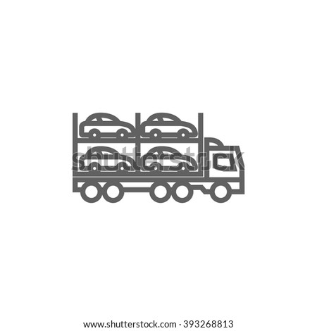 TM 55 1520 240 23 3 720 further Helicopter Coloring Pages additionally Steelers in addition 172 besides Uh 1 Iroquois Huey Silhouette 2 Helicopter Decal. on army helicopters pictures